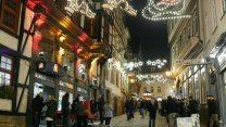 Marburg b(u)y Night 2014