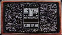 Trailer KKCB Club-Band
